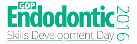 Endodontic Skills 2016