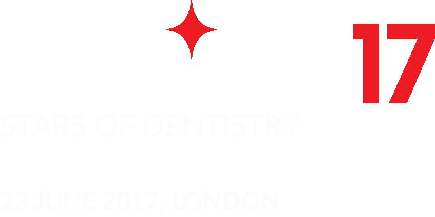 Dentistry 17