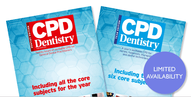 Have you fallen behind and need CPD hours fast? – FMC