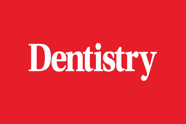 Dentistry Magazine