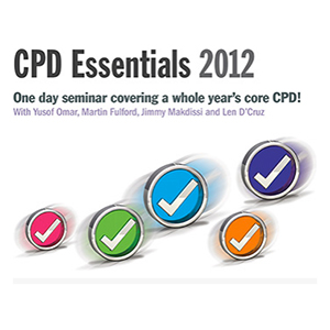 cpd-essentials