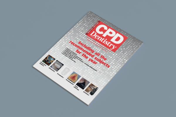 CPD Dentistry