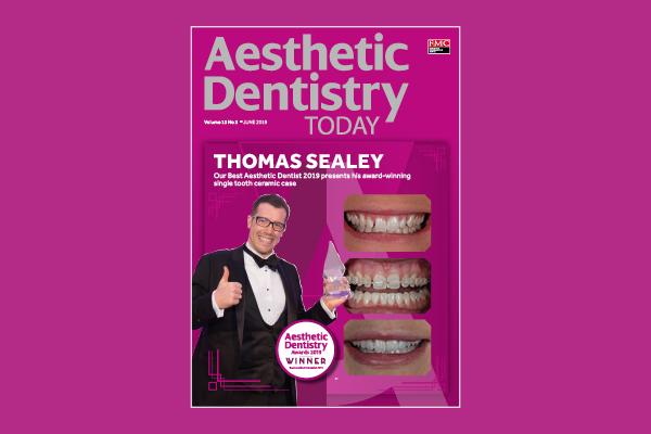 FMC_website-Aesthetic Dentistry Today