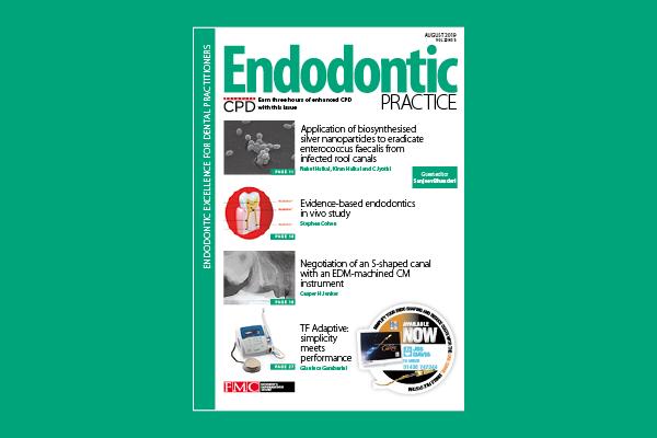 FMC_website-Endodontic Practice