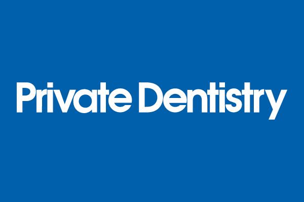 FMC_website-Private Dentistry Logo