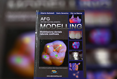 Modelling-2