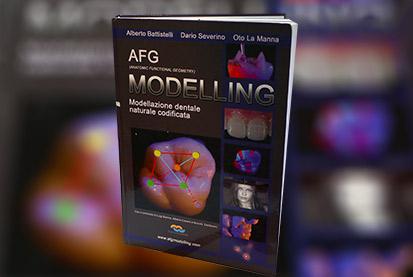 Modelling-3