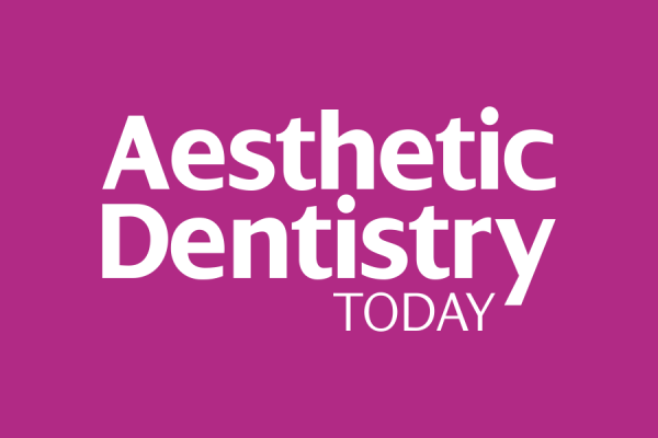 Aesthetic Dentistry Today