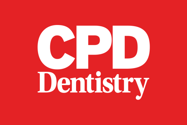 CPD Dentistry Dentist Edition