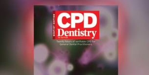 cpd-dentistry-main