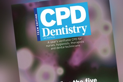 cpd-dentistry-team-1