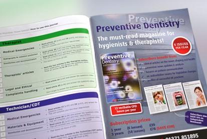 cpd-dentistry-team-3