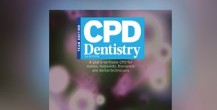 cpd-dentistry-team-main