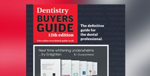dental-publications-thumb
