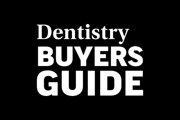 Dentistry Buyers Guide