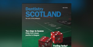 dentistry-scotland-thumb