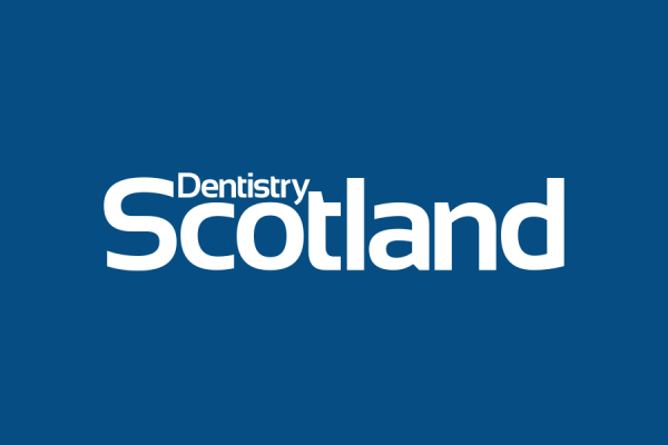 Dentistry Scotland