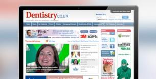dentistry.co.uk-thumb