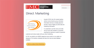 direct-marketing-thumb