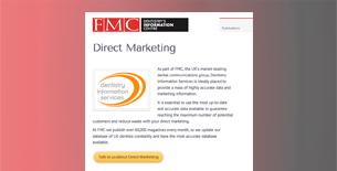 direct-marketing-thumb