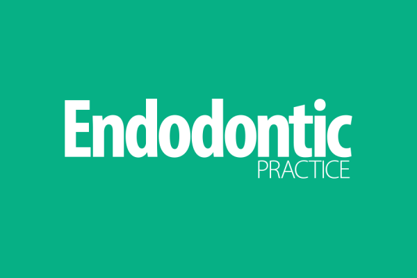 Endodontic Practice