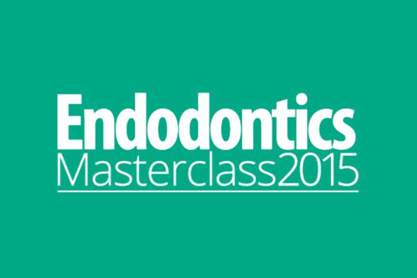 endodontics-masterclass