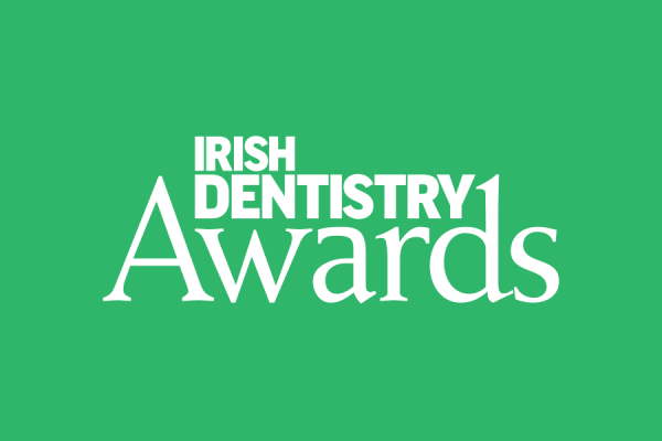 Irish Dentistry Awards