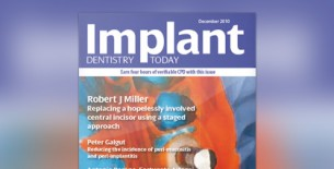 implant-dentistry-today-thumb