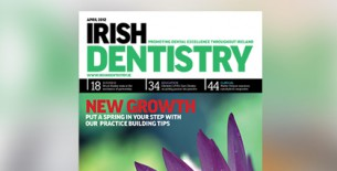 irish-dentistry-thumb