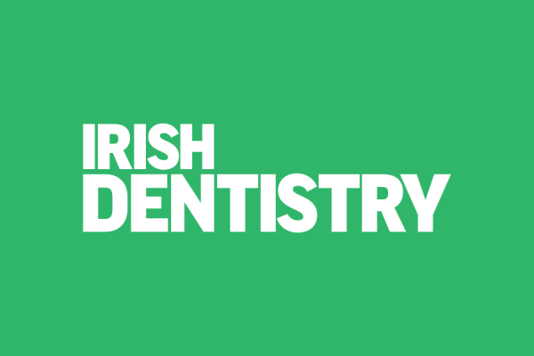Irish Dentistry