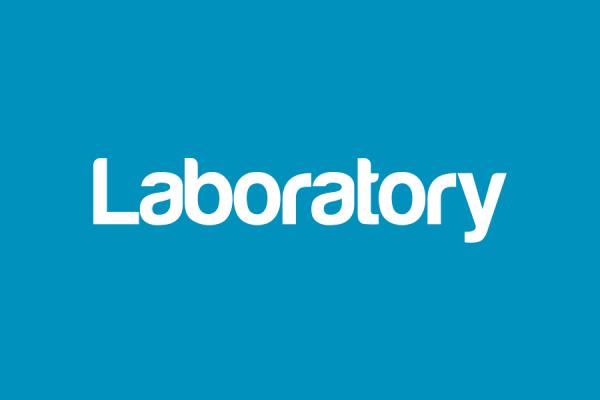 Laboratory Magazine