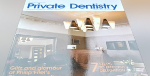 private-dentistry-1