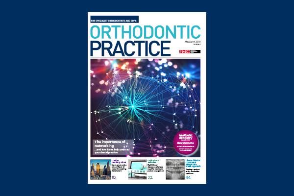 FMC_website-Orthodontic Practice
