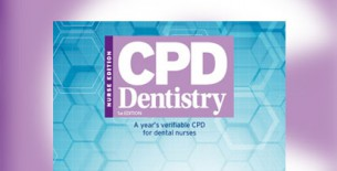 cpd-dentistry-nurses