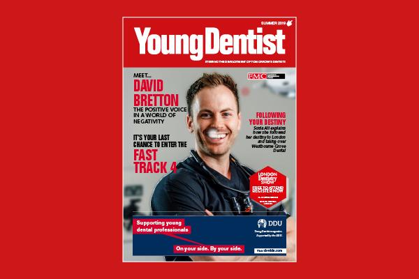FMC_website-Young Dentist
