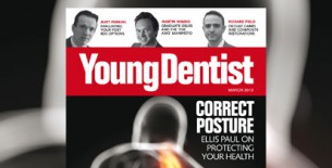 young-dentist