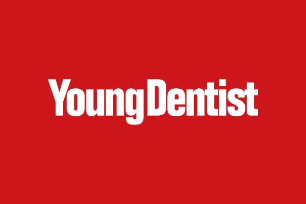 Young Dentist