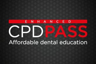 Enhanced CPD 330x220px