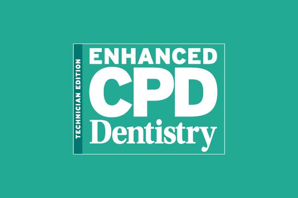 FMC_website-ECPD Technician Logo