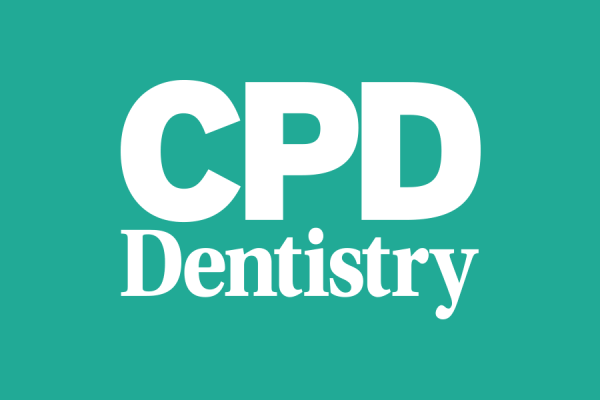 CPD Dentistry Technician Edition