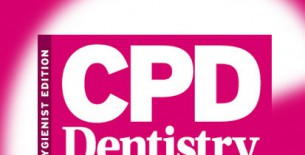 cpd-hygienist-edition