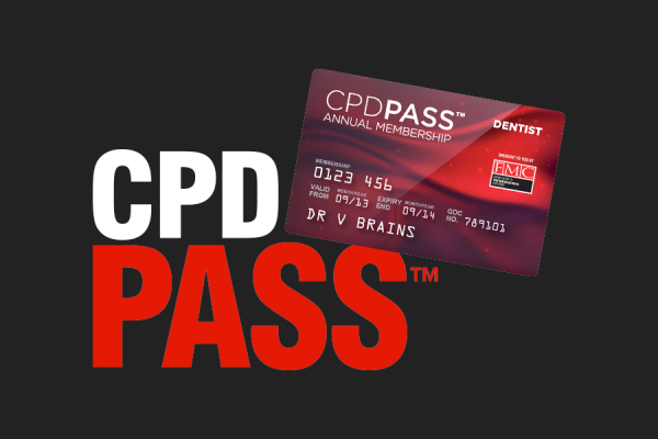 cpd-pass