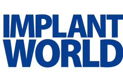 implant-world