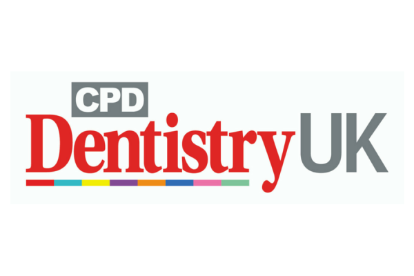 CPD Dentistry UK - FMC Store
