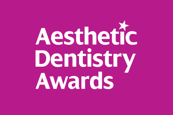 aesthetic-dentistry-awards