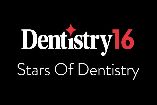 Stars of Dentistry