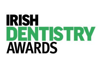 Irish Dentistry Awards