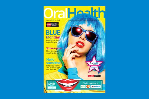 FMC_website-Oral Health