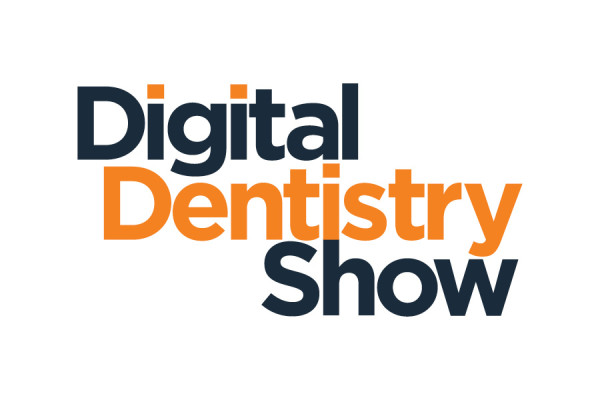 DDS-Logo-900x600
