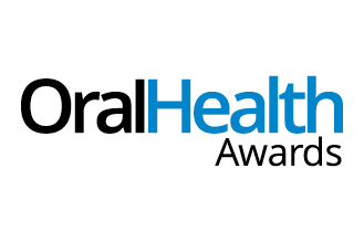 Oral Health Awards